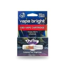Enjoy-CBD-Products-Vape-Bright-CBD-Vape-Cartridge-200mg-1.jpg
