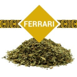 50ml Ferrari Dokha - Enjoy Dokha