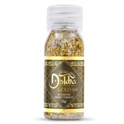Enjoy Dokha Gold 500 Dokha tobacco